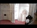 White Mosque Tatarstan Белая Мечеть в Булгар Татарстан