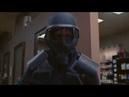 Rampage (2009) - Tyler Bates