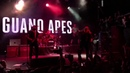 Guano Apes «Live in St.Petersburg» 14.04.18. video: Alex Kornyshev