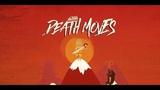 Dabbla - Death Moves (Prod. Pete Cannon, GhostTown & Dirty Dike)