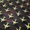 S7 Airlines #AdeleChallenge
