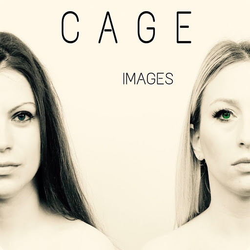 Cage альбом Images