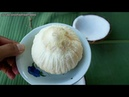 "Have you ever eaten Coconut Embryo ?   Perhaps called ""Coconut Apple"""