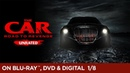 The Car: Road to Revenge | Trailer | Own it 1/6 on DVD Digital