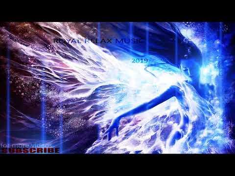 ROYAL RELAX 28 relax massage moorning sleep night massaggi music yoga mind soul sex tantra 2019