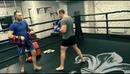 Impact Mixed Martial Arts on Instagram Записал работу на лапах что бы спустя время отследить прогресс или его отсутствие 😁 Артём @ artemshmunk