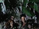 Десятое Королевство VHS Екатеренбург арткассета 1