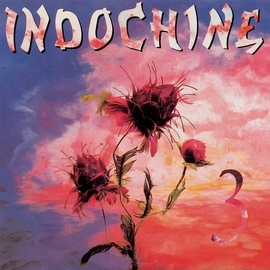 Indochine альбом 3