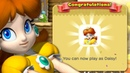 Unlock Daisy! - Super Mario Run - I Finally got her!