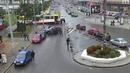 ДТП возле Аркадии | Odessa ONLINE ᴴᴰ