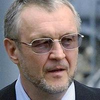 Серёга Иваньков