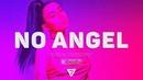 Charli XCX No Angel Remix RnBass 2019 FlipTunesMusic™