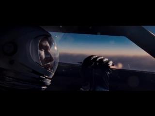 «Человек на луне» трейлер 2018 (RUS)