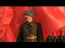 Денис Майданов-Десятый наш десантный батальон.( Парад 07.11.2015 года)