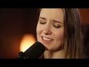 Катя Жукова - Давай мириться Abandoned Sessions