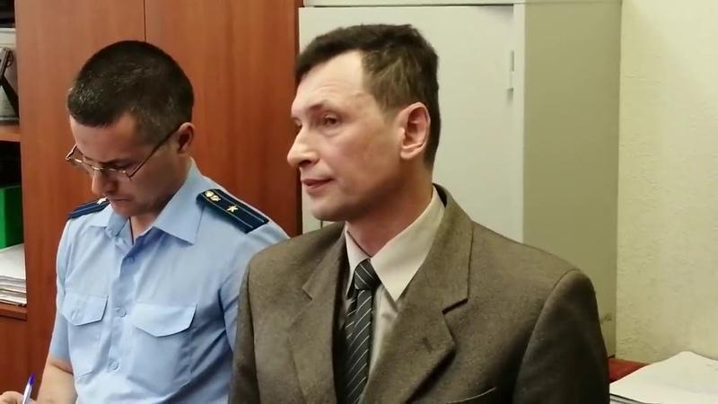 В суде г.Перми было доказано, что ХаБаД Любавич нацистская секта