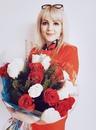 Наталья Ковалева-Никитина фото #3