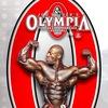MR.OLYMPIA | Мир профессионального бодибилдинга