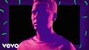 Felix Jaehn, Damien N-Drix - Keep Your Head Up