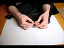 How to make latex fetishwear, tutorial 8B. hoods zips and repairs..wmv