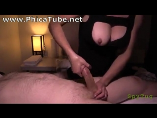 SPY TUG  88 G26 -  - Free Porn WebCam Amateur Italian Cuckold in HD! -