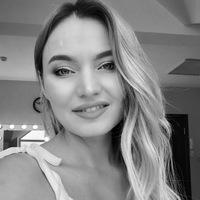 Гульназ Идрисова | Набережные Челны