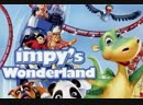 Импи-СуперСтар! / Impy's Wonderland(Urmel voll in Fahrt), 2008 Дольский,DVDRip.1080
