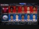 Philadelphia Sixers vs Chicago Bulls Full Game Highlights ¦ 10.18.2018, NBA Season