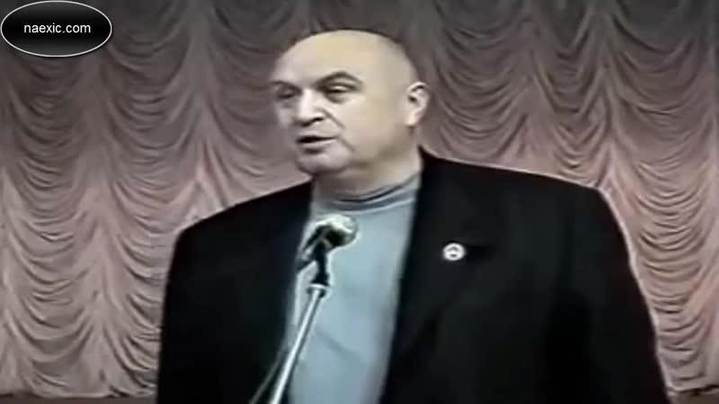 К П Петров Что было в первый визит Путина в Чечню 1999 год