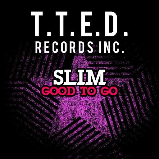 Слим album Good To Go
