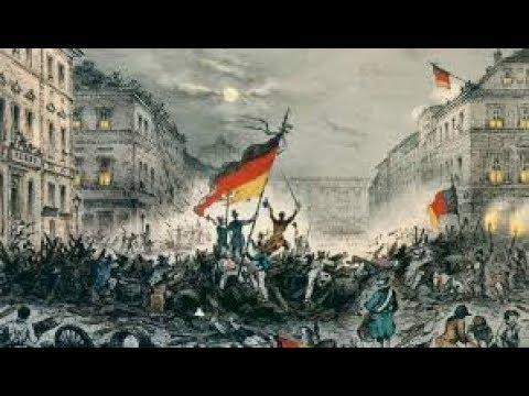 Gelbe Westen Hecker Lied der Revolution Hamburg 11. Dezember 2018