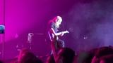 Nightwish - Dead Boys Poem (Live at S