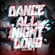 Dance Hits 2014, Ultimate Dance Hits, Party Hit Kings - Latch