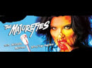 Одна за другой / The Majorettes (1987)