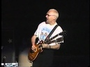 Ringo Starr - Live in Michigan - 14. Conquistador Gary Brooker