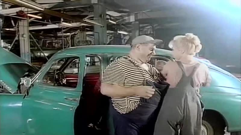 Дюна Борька бабник