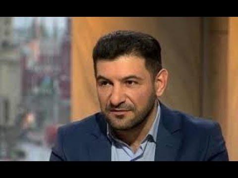 DİQQƏT Fuad Abbasovdan yeni xəbər var Ailə üzvü efirə zəng vurdu
