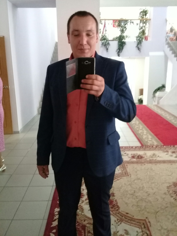 Александр Макаров   Ичалки