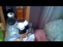ROOM TOUR рум тур моей комнаты