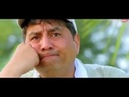 Oʻzbek Kino kamediya kinosi Oʻzbek tilida 2018 Узбек кино камедия 2018
