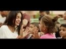 KIDS UNITED Tout Le Bonheur Du Monde feat INAYA Clip officiel
