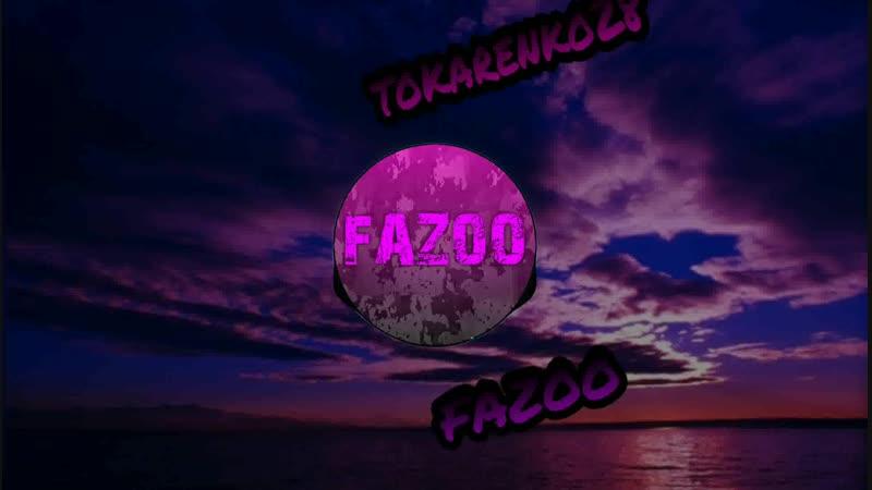 Trap by Fazoo Music Louis Pasteur Lots of Money