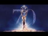 Прямая трансляция церемонии вручения премии «Эмми»