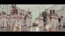 〈MUSIC EDITION〉 NGT48 4thシングル「世界の人へ」 MUSIC VIDEO / NGT48[公式]