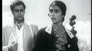 Baksa Badal (1970) -** 480p **- tt0457554 -- Bengali - India