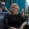Yulia Svyazhina