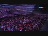 Алла Пугач ва - Я смогу (Премьера ) (Иго...ывает 60) (720p) 1.mp4