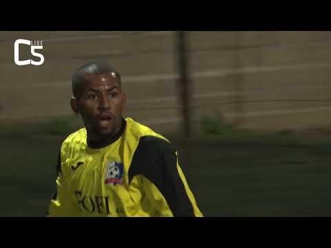 Coppa Lazio Serie C2 Ardea - Virtus Faiti, highlights e interviste