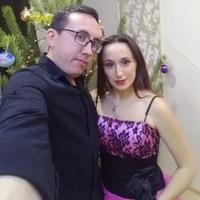 Бурганова Светлана (Сокова)
