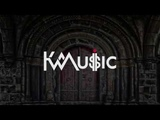 background music Electric Tango - KMusic It's a medieval tango.